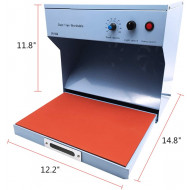 SN666L DUSTFREE WORK TABLE