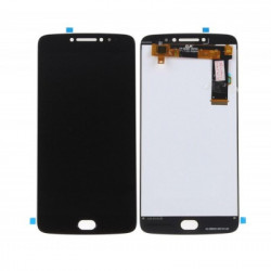 LCD DISPLAY WITH TOUCH FOR MOTOROLA MOTO E4 PLUS (COMBO)