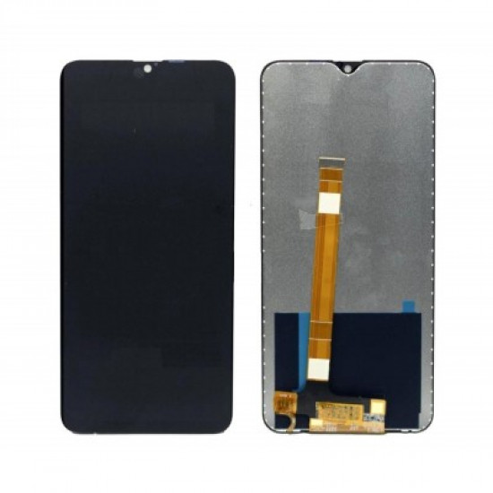 LCD DISPLAY TOUCH FOR OPPO F11