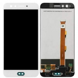 LCD DISPLAY TOUCH FOR OPPO  F3