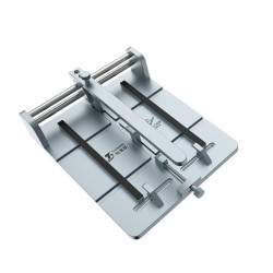 TOOLGUIDE UNIVERSAL BEND FIXTURE FOR IPHONE BACK COVER MIDDLE FRAME
