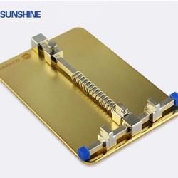 SUNSHINE SS-601A Mobile Pcb Holder
