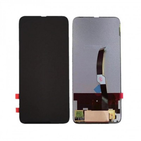 LCD DISPLAY WITH TOUCH FOR MOTOROLA MOTO ONE FUSION PLUS (COMBO)