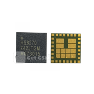 HS8270 NETWORK IC