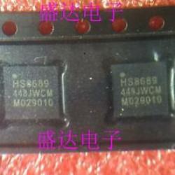 HS8689 POWER IC