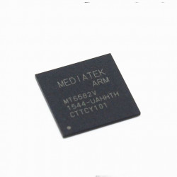 MT-6582V