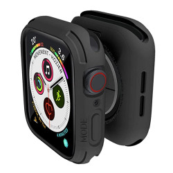 FOR APPLE I WATCH BUMPER COVER 44MM
