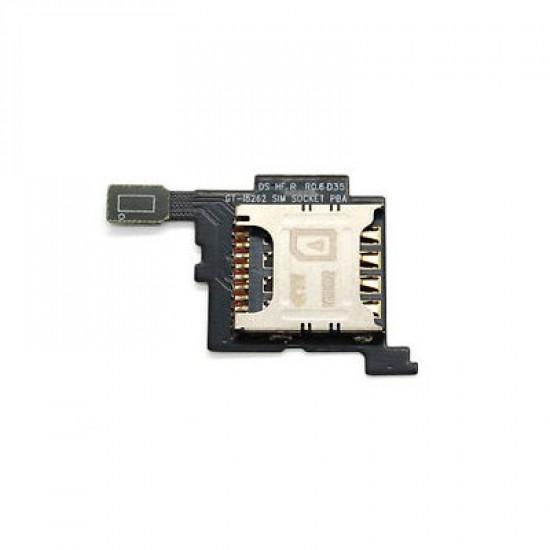 i8262 SIM FLEX