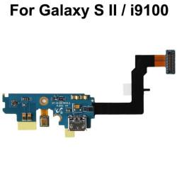 I9100 CHARGING FLEX