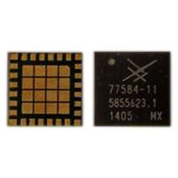 77584-11 POWER AMPLIFIER IC