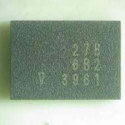 27B POWER AMPLIFIER IC