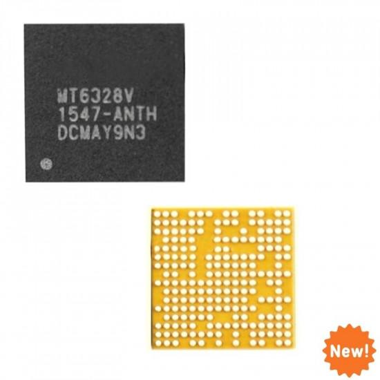 MT6328V POWER IC