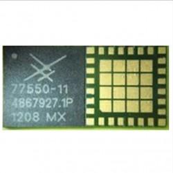 77550-11 POWER AMPLIFIER IC