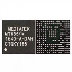 MT-6350V