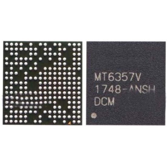 MT6357V Power IC
