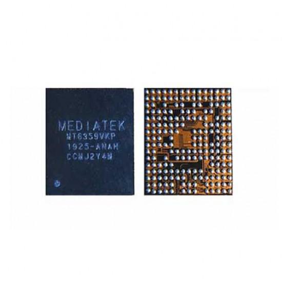 MT6359VKP OG IC For Redmi