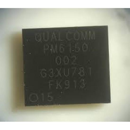 PM6150 Power IC for Samsung Galaxy A70 Ori