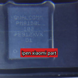 PM8150L Power IC