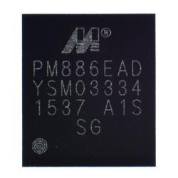 PM886EAD PM886 BGA NEW power supply IC chip