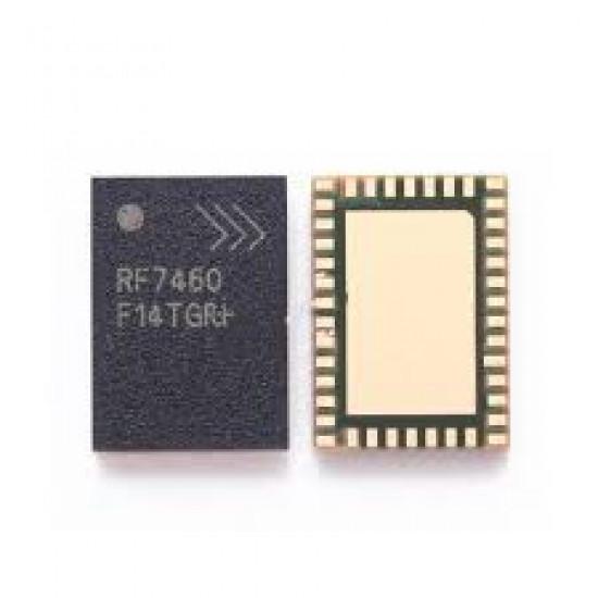 RF7460 ORIGINAL POWER IC