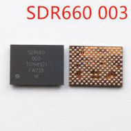 SDR660 NOTE 5 PRO NETWORK IC