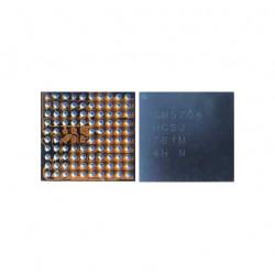 SM5708 USB CHARGING IC