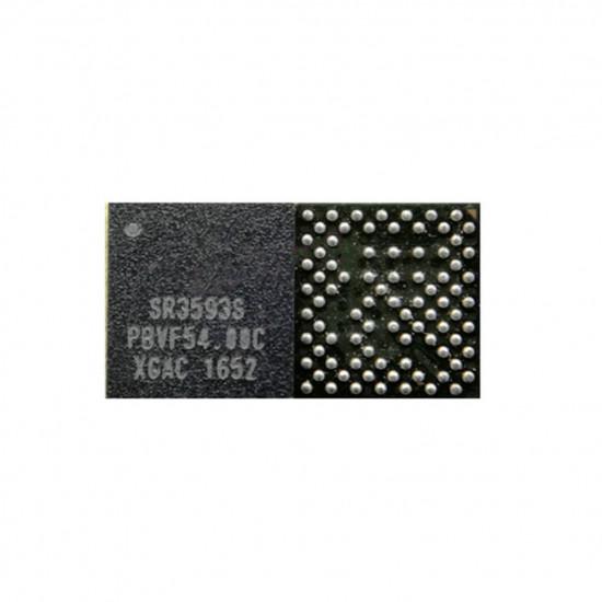 SR3593S NETWORK IC