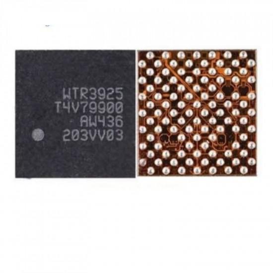 WTR-3925