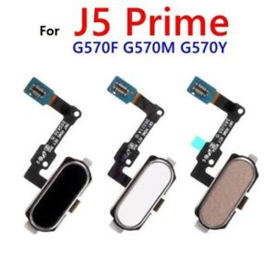 J5 PRIME J7 PRIME HOME FLEX