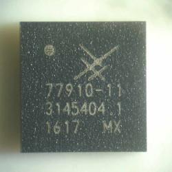 77910-11 POWER AMPLIFIER IC