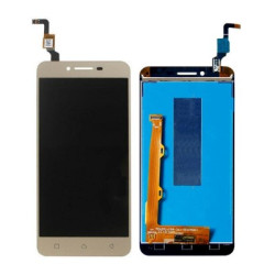 LCD DISPLAY WITH TOUCH FOR LENOVO K5 PLUS (COMBO)