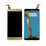 LCD DISPLAY WITH TOUCH FOR LENOVO K6 NOTE (COMBO)