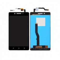 LCD DISPLAY WITH TOUCH FOR LENOVO K8 NOTE (COMBO)