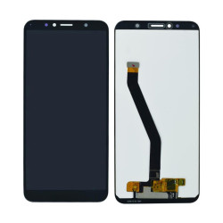 LCD WITH TOUCH SCREEN FOR HONOR 7A - NICE (DIAMOND)