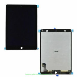 LCD WITH TOUCH SCREEN FOR IPAD 6TH GENERATION (ORIGINAL)