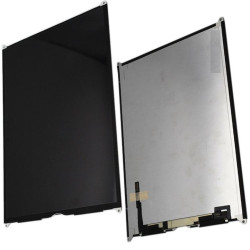 LCD WITH TOUCH SCREEN FOR IPAD 7TH GENERATION (ORIGINAL)