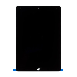 LCD WITH TOUCH SCREEN FOR IPAD AIR 3 10.5 INCH (ORIGINAL)