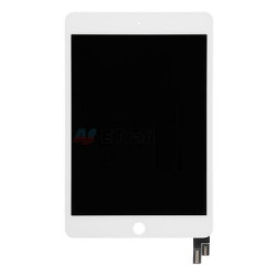 LCD WITH TOUCH SCREEN FOR IPAD MINI (ORIGINAL)