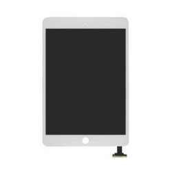LCD WITH TOUCH SCREEN FOR IPAD MINI 2/3 (ORIGINAL)