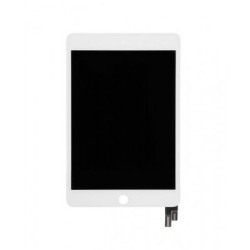 LCD WITH TOUCH SCREEN FOR IPAD MINI 4 (ORIGINAL)