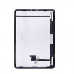 LCD WITH TOUCH SCREEN FOR IPAD PRO 11 INCH (ORIGINAL)