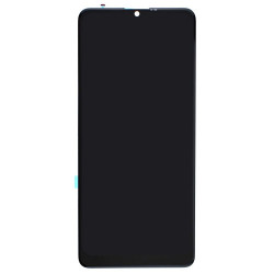 LCD WITH TOUCH SCREEN FOR NOKIA 2.4 - ORIGINAL
