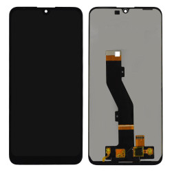 LCD WITH TOUCH SCREEN FOR NOKIA 3.2 - ORIGINAL