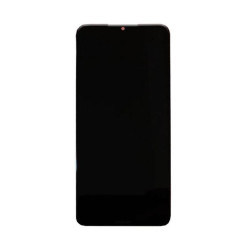 LCD WITH TOUCH SCREEN FOR NOKIA 5.3 - ORIGINAL