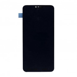 LCD WITH TOUCH SCREEN FOR NOKIA 6.1 PLUS - ORIGINAL