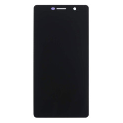 LCD WITH TOUCH SCREEN FOR NOKIA 7 PLUS - ORIGINAL