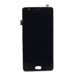 LCD WITH TOUCH SCREEN FOR ONE PLUS 3/3T WITH FRAME - NICE (TFT)