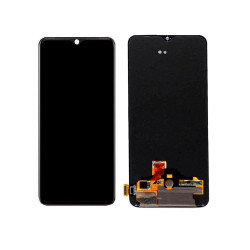 LCD WITH TOUCH SCREEN FOR ONE PLUS 7 OLED - NICE (DIAMOND)