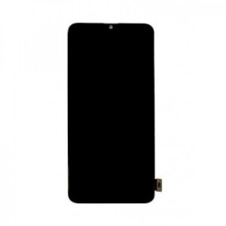 LCD WITH TOUCH SCREEN FOR OPPO K3/X/RENO 2Z - NICE (OLED) DIAMOND