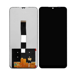 LCD WITH TOUCH SCREEN FOR REDMI 9A - AI TECH